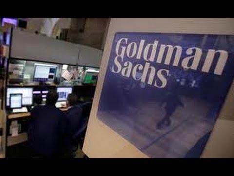 Goldman Sachs Jobs  How Graduates Get Hired
