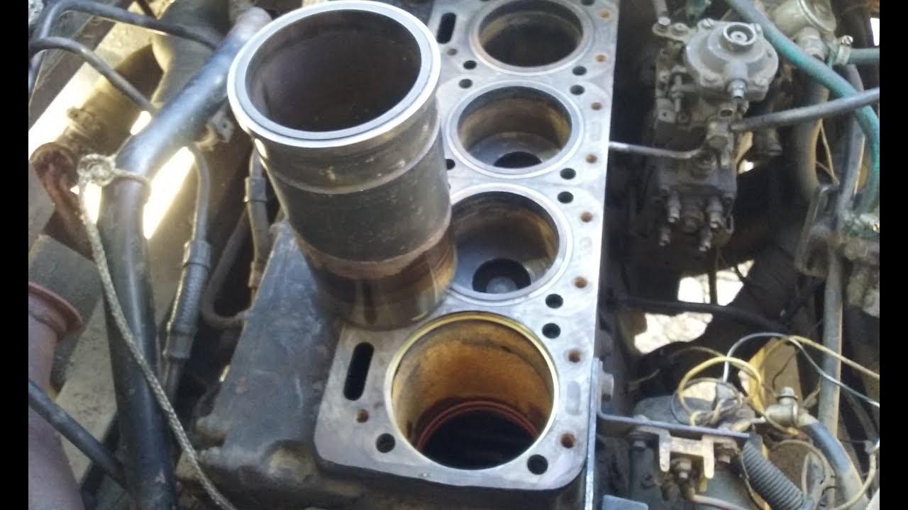 Motor Mwm S 201 Rie10 Passando 193 Gua Pro 211 Leo Veja Uma Das