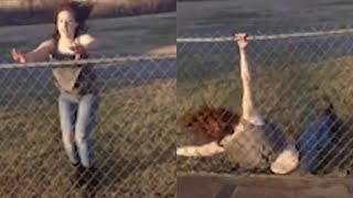 Funny Videos | Best Fails | People doing stupid things 12