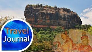 Travel Journal (175) - Na cestách po Srí Lance s J. Bouzkem