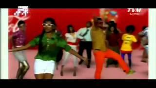 Aiy Jahaa (Yes E ft Maapu, Maain, Muneefa, _ Yafiu) Mp3