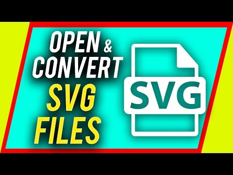 how-to-open-and-convert-a-svg-file