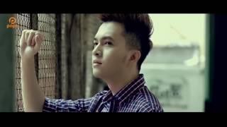 Nam Cường - Đoạn Cuối Con Đường (Official MV)