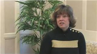 Treating Pregnancy Symptoms : Constipation Relief in Pregnancy