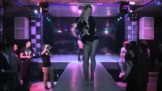 XONIA Concert @ 3D Stage Club Petrosani