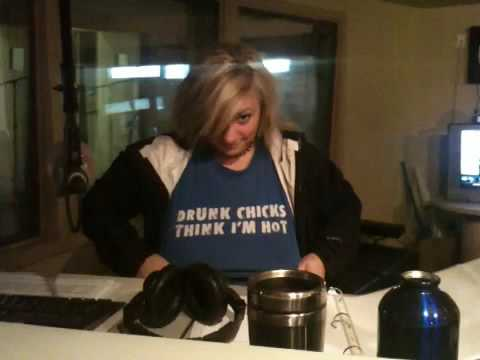 Rena's Favorite Tee Shirt  Wheeler In The Morning  Power 97