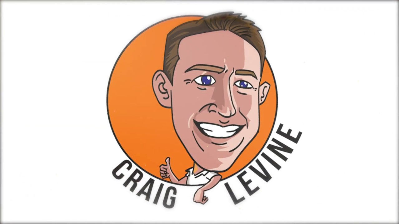 Craig Levine: South Florida New Construction Expert and Consultant