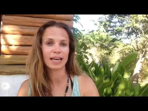 Silvia Puchovska - Mesačné náklady na život na Bali