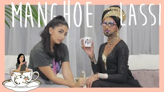 Cha Da Cup With KayRay Ft. Drag Queen Manghoe Lassi (S2.E2)