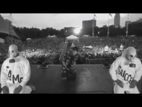Cancer   twenty one pilots (UNOFFICAL MUSIC VIDEO)