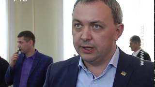 """Що думає Муляренко про """"корупційний"""" протокол"""