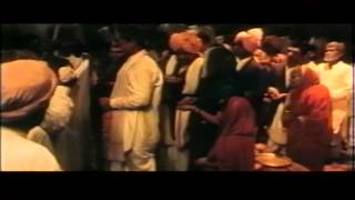 09 Dr. Ambedkar marriage with Ramabai [Kabira Kahe Song]