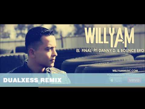 Willyam - El