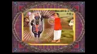 Shri Gusainji  ane do Patel bhai ki varta