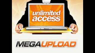 free mp3 songs download - Hool 39 s mp3 - Free youtube