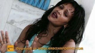 Eritrea - Elsa Kidane - Qotsera - (Official Video) - New Eritrean Music 2014