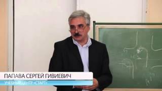 'Лучшая автошкола Москвы 2014', соревнования преподавателей теории ПДД