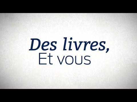Des livres et vous   Lundi  23 décembre   Gueules de Bordeaux