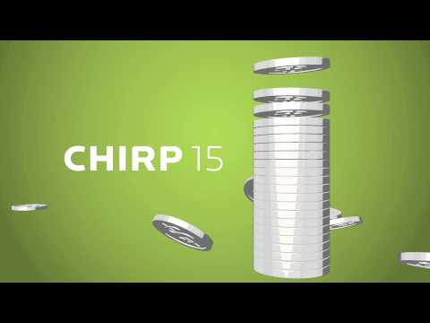 Encor Chirp by EPCOR - How Green Energy Works