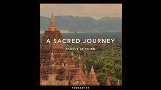 [Ethnic Deep House Mix] Podcast #4 | A Sacred Journey