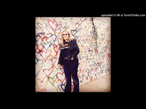 Melissa Etheridge  I Want To Be In Love Club Edit