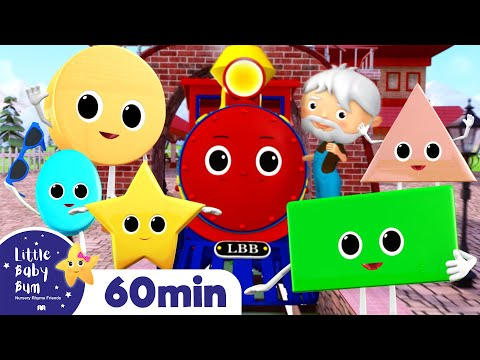 shapes-train-song-|-learn-shapes-+more-nursery-rhymes-&-kids-songs-|-abcs-and-123s-|-little-baby-bum