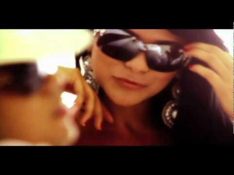 Dj Tavo Mix Yo Te Esperare Vs. Junto Al Amanecer y NA NA  NA Video Oficial 2012 Edit.Dj Franklin xD