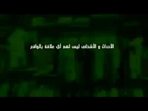 تقليد كوميدي - شوف المستشار مرتضي لما قابل بالصدفه عبد الناصر زيدان وهو بيعمل شوبينج في محل العتال