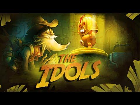 DOFUS – The Suffokian Abyss - Trailer - YouTube