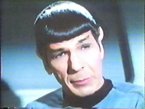 Download Star Trek 20th Anniversary - Entertainment Tonight, September 8 1986.