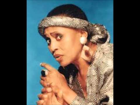 Amazing Song Miriam Makeba - Welela