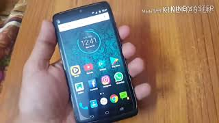 motorola Droid Turbo Review In 2018 - Worth it?