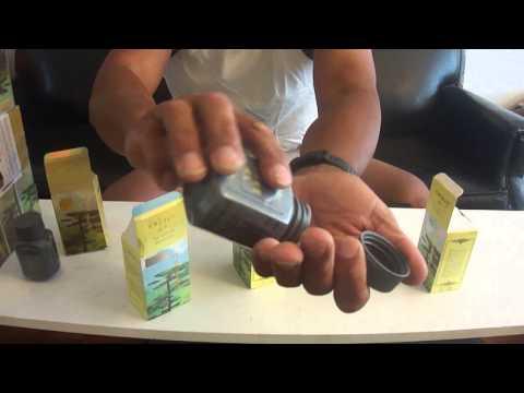 Ginseng Kianpi Pil- ginseng herbal weight gain pills