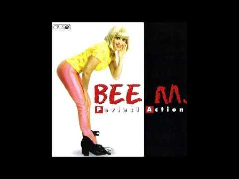 Bee M-Do What You Want /EURODANCE/ SLOVAKIA