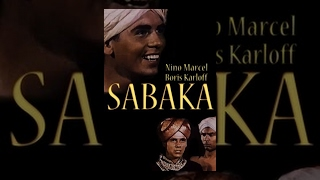 Sabaka thumbnail