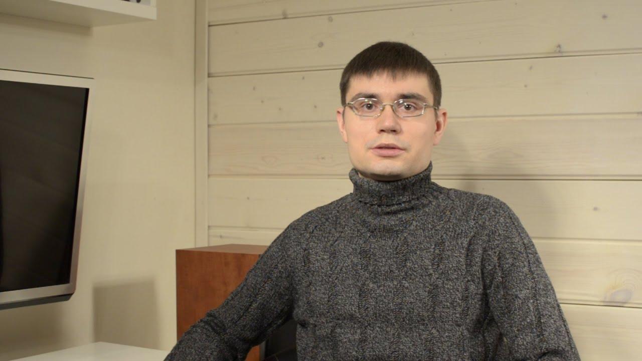 Фриланс обман работа на компьютере удаленно москва