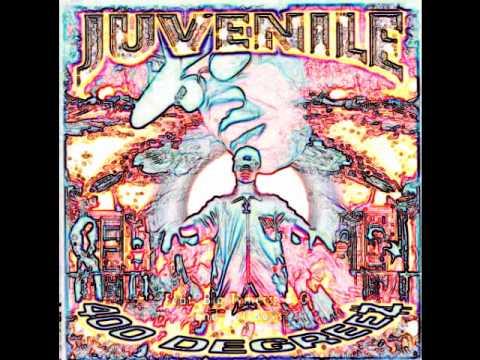 Juvenile: Ha Jay Z Remix