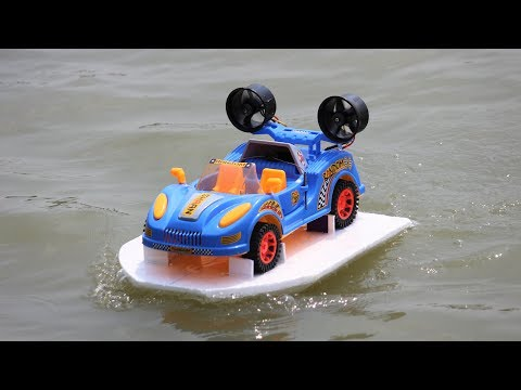 how-to-make-a-boat---boat-car