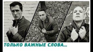 Главная песня российского шоу-бизнеса.