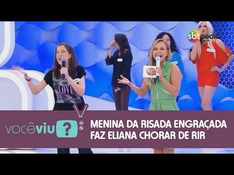 DO SILVIO RISADA BAIXAR