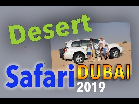 Morning Desert Safari Adventure in Dubai and Sandboarding/quad biking /Arabian Falcon/Dune driving