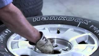 Hankook Dynapro HT SUV Tire - Pep Boys