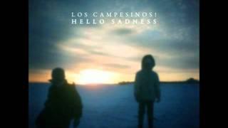 Play Hello Sadness