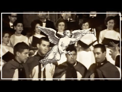 Gloria - Philippe Cohen Solal ft. Los Calchakis (Video)