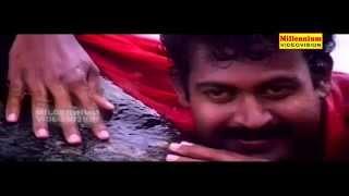 Malayalam Film Song | Ragadeevanum | Chamayam | Malayalam Film Song