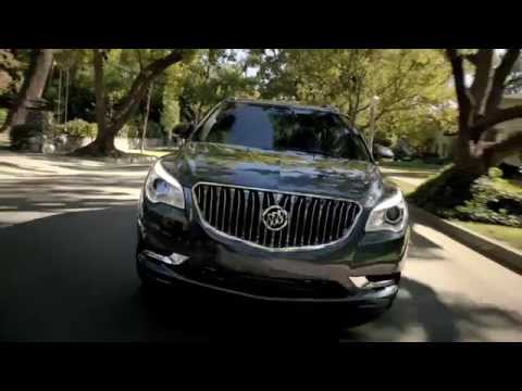enclave car 2016 buick enclave review ratings specs prices and photos