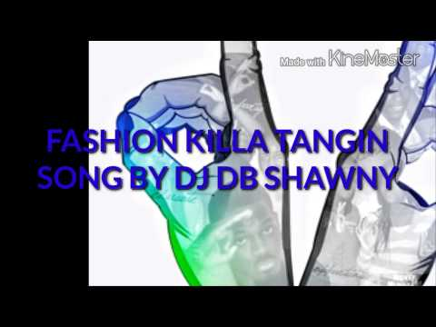 DOLLARBOYZ TANGIN SONGS BY: DJ DB SHAWNY
