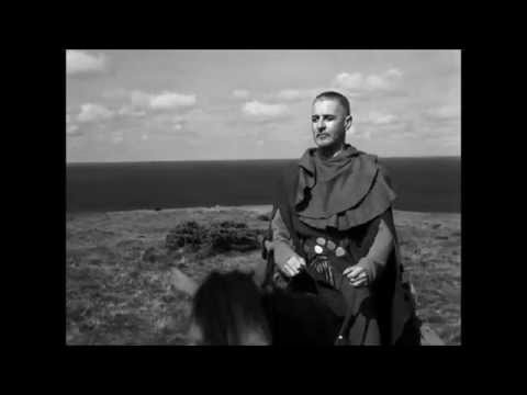 The Seventh Seal, 1957 - Jöns's Song
