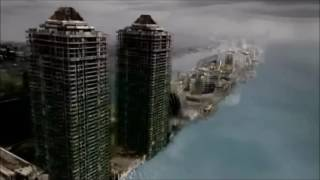 THE ALL TOPS EPICS DISASTERS MOVIES SPECTACULARS 3#25 part wlmp   Life After People Pt 4 Final