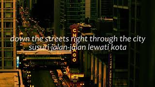 The Chainsmokers - All We Know  lyrics (Terjemahan Indonesia)